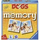 Memory Dogs (26629)