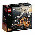 Gru a cestello - Lego Technic (42088)