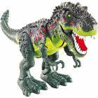 Dinosauro T-Rex Predator Camminante (9629)