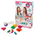 Pom Pom Wow Variety Pack 120 pezzi (PMM02000)