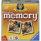 Memory Felini (26631)
