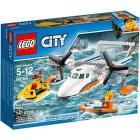 Idrovolante di Salvataggio - Lego City (60164)
