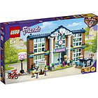 Scuola di Heartlake City - Lego Friends (41682)