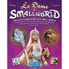Smallworld espansione: Le Dame di Smallworld (GTAV0223)