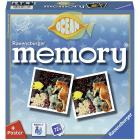 Memory Animali marini (26632)