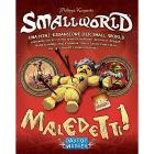 Smallworld espansione: Maledetti (GTAV0224)