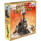 Colt Express (GTAV0267)