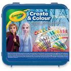 Valigetta Glitter Frozen 2 (04-0634)