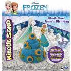 Kinetic Sand Disney Frozen Playset (71445)