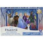 Puzzle Gigante Frozen 2