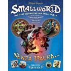 Smallworld espansione: Senza Paura (GTAV0226)