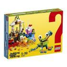 Un mondo di divertimento - Lego Classic (10403)