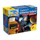 Esplora Il Sistema Solare (46362)