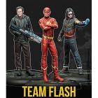 Bmg Team Flash