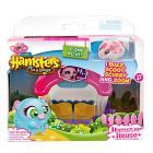 Hamsters Playset Casa (6031571)