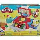 Play-Doh registratore di cassa