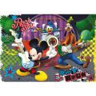 Puzzle Maxi 104 Pezzi Disney (236370)