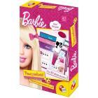 Barbie super quiz