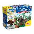 Laboratorio Di Botanica (46379)