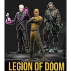 Bmg Legion Of Doom