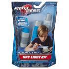 Spy Gear Spy Light Kit
