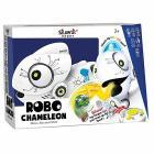 Robo Chameleon (20731752)