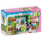 Play Box Negozio di fiori (5639)