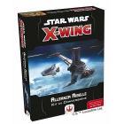 Star Wars X-Wing: Kit Conversione Alleanza Ribelle (GTAV1160)