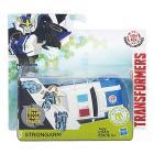 Transformers Rid 1step Strongarm (B6806ES0)