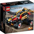 Buggy - Lego Technic (42101)