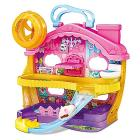 Hamsters Playset Deluxe (6031573)