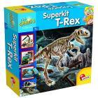 Super Kit T-Rex (56415)