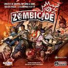 Zombicide. Box of Dogs. Zombie Dogz. Espansione per Zombicide