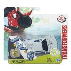 Transformers Rid 1step Sideswipe (B6807ES0)