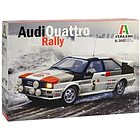 Audi Quattro Rally Montecarlo 1981 (3642)