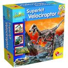 Super Kit Velociraptor (56422)