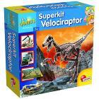 Super Kit Velociraptor (56422)