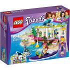 Il Surf Shop - Lego Friends (41315)