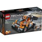 Camion da gara - Lego Technic (42104)