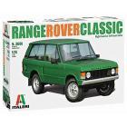 Range Rover Classic Scala 1/24 (IT3644)