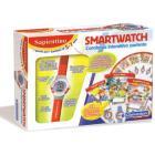 Sapientino Smartwatch (13644)