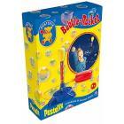 Razzo bolle sapone Bubble Rocket (420869645)