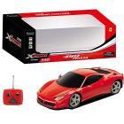 Ferrari 458 Italia Radiocomandato