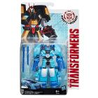 Transformers Rid Warrior Blizzard Drift (B5598ES0)