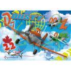Puzzle 104 Maxi Planes (236460)