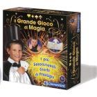 Il grande gioco di magia (13647)