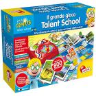 Il Grande Gioco Talent School (56477)