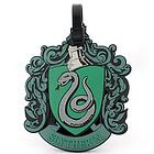 Harry Potter - Etichetta Bagaglio Serpeverde (CR1044)