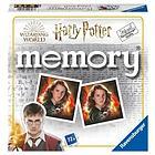 Memory Harry Potter (20648)