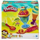 Crea Gelati Play-Doh (B1857EU4)